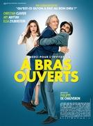 De Braços Abertos (À bras ouverts)