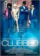 Clubbed (Clubbed)