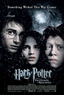 Harry Potter e o Prisioneiro de Azkaban (Harry Potter and the Prisoner of Azkaban)
