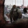 FGcast #52 - Planeta dos Macacos - A Origem