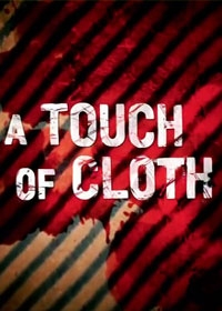 A Touch of Cloth II - Poster / Capa / Cartaz - Oficial 1