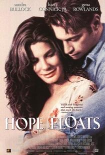 Quando o Amor Acontece - Poster / Capa / Cartaz - Oficial 3
