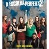 """Crítica: A Escolha Perfeita 2 (""""Pitch Perfect 2"""")   CineCríticas"""