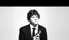 14 Actors Acting - Jesse Eisenberg