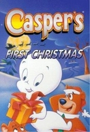 A Noite de Natal do Gasparzinho (Casper's First Christmas)
