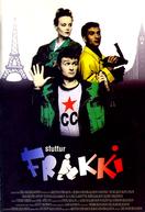 Stuttur Frakki (Stuttur Frakki)