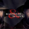 """[SÉRIE] """"Hatfields & McCoys"""": uma guerra entre famílias"""
