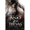 CRÍTICA: Anjo das Trevas (2009) | Filme de Vampiros Cheio de Falhas
