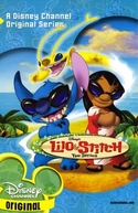 Lilo & Stitch: A Série (1ª Temporada) (Lilo and Stitch: The Series (Season 1))