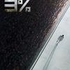 3%: Trailer e cartaz da primeira série BRASILEIRA da Netflix - CinePOP Cinema