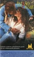 A Paixão de um Crime (Victim of Love: The Shannon Mohr Story)
