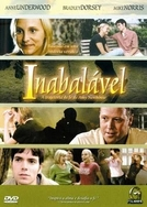 Inabalável  (A Greater Yes: The Story of Amy Newhouse)
