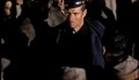 Major Dundee Trailer