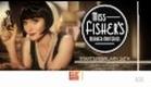 Miss Fisher's Murder Mysteries Trailer (TV)