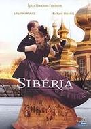 Sibéria (Sibirskiy Tsiryulnik)