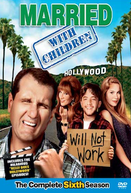 Um Amor de Família (6ª Temporada) (Married With Children (Season 6))
