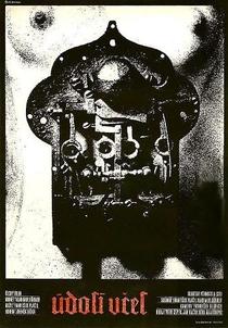 O Vale das Abelhas - Poster / Capa / Cartaz - Oficial 1