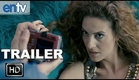 """""""360"""" Official Trailer [HD]: Rachel Weisz, Jude Law and Anthony Hopkins"""