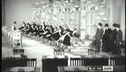 Hal LeRoy-The Eton Boys-Cherry and June Preisser 1936