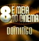 8 e Meia No Cinema (8 e Meia No Cinema)