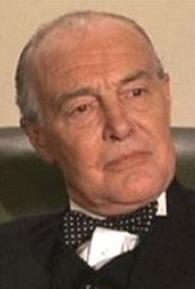 Anthony Nicholls (I)