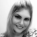 Mariie Garcia