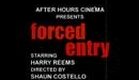 FORCED ENTRY (1974) Trailer