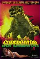 Supergator (Supergator)