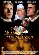 The Lady of Monza (La monaca di Monza)