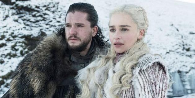 """[SÉRIES] O que esperar da oitava e última temporada de """"Game of Thrones""""!"""