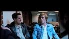 EIFF 2013: We Are The Freaks - Trailer