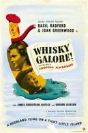 Alegrias a Granel (Whisky Galore!)