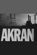 Akran (Akran)