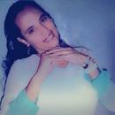 Raquel Euphrasio