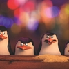 Os Pinguins de Madagascar | CRÍTICA | Plano Extra