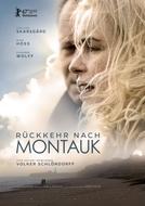 Return to Montauk (Rückkehr nach Montauk)
