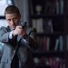 Gotham: Ben McKenzie fala sobre os erros do primeiro ano da série e promete um segundo ano melhor