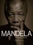 Mandela - O Homem Por Trás da Lenda (Nelson Mandela: The Man Behind the Legend)