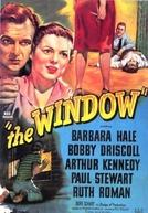 Ninguém Crê em Mim (The Window)