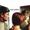 Solaris: A Odisseia Espacial de Tarkovsky Pela Psique Humana