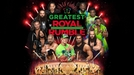 WWE Greatest Royal Rumble (WWE Greatest Royal Rumble)