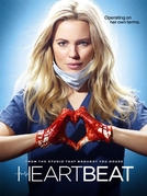 Heartbeat (1ª Temporada) (Heartbeat (Season 1))