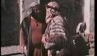 A TORRE DE BABEL- O FILME COMPLETO