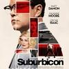Crítica: Suburbicon: Bem-vindos ao Paraíso (2017, de George Clooney)