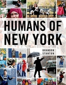 Humans of New York: The Series (Humans of New York: The Series)