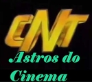 Astros do Cinema (CNT/Gazeta) (Astros do Cinema (CNT/Gazeta))