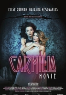 Carmilla: O Filme (The Carmilla Movie)