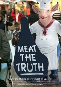 Uma Verdade Mais Que Inconveniente - Poster / Capa / Cartaz - Oficial 1