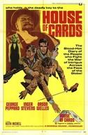 Não Importa que Morram (House of Cards)
