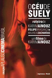 O Céu de Suely - Poster / Capa / Cartaz - Oficial 8